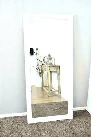 decorative wall mirrors ikea full size mirror of bedroom furniture small decorating tips for apartments