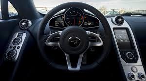 mclaren 650s interior. 2015 mclaren 650s coupe interior wallpaper mclaren 650s m