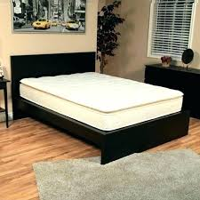 full xl bed frame – fincale.info