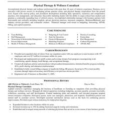 Resumey Sample Usingist Templates Unbelievable Pdf Example Free Resume