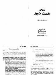 Asa Style All About Style Rhempreendimentoscom