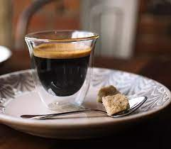 Just want to bring our customers a better cup. Our Menu United States Sure House Coffee Roasting Co