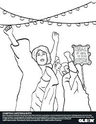 x rated coloring books coloring pages coloring pages coloring pages the x files