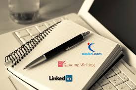 Want Your Resume Linkedin Naukri Com Profile To Outshine