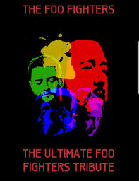 Foo Fighters Vinyl Wasting Light Wastinglight Hashtag On Twitter