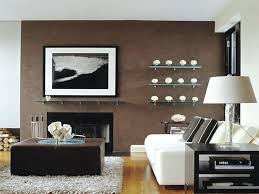 Wall paint for brown furniture Grey Accent Wall Colors With Brown Furniture Living Room Accent Wall With Brown Furniture Hashook Accent Wall Colors With Brown Furniture Massivebetinfo