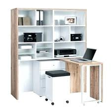 Hideaway desks home office Workstation Hideaway Desks Home Office Mini Home Multi Workstation Best Hidden Desks Images On From Hideaway Contemporrary Home Design Images Econobeadinfo Hideaway Desks Home Office Mini Home Multi Workstation Best Hidden