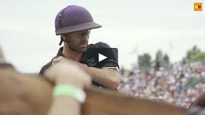 Jamie Morrison - RC of Berkshire Polo Club on Vimeo