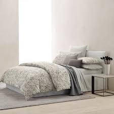 Calvin Klein Bedroom Furniture Buy Calvin Klein Nocturnal Blossom Pillowcase 50x75cm Amara
