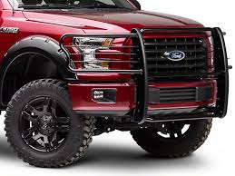 2018 ford f150 guard. barricade brush guard - black (15-17 f-150, excluding raptor) 2018 ford f150