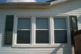 vinyl replacement windows for mobile homes. 22 Stunning Vinyl Replacement Windows For Mobile Homes Restore Kaena Regarding Home Prepare 3 E