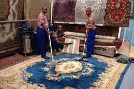 persian carpet and rug cleaning