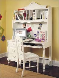 home office buy devrik. Perfect Devrik Desk Ideas Home Office Buy Devrik Paint Color Schemes  Mezzanine Floor Houzz Kitchen Lighting Work Decorating Gorgeous Dorm  With E