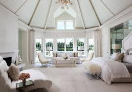 big bedrooms. Big Bedrooms. Plain Bedrooms Fine Mansion With For