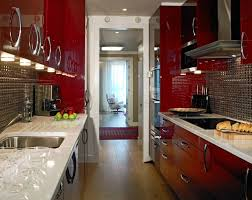 Small Picture 10 Ways to Make Your Home Look Elegant on a Budget Freshomecom