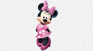 minnie mouse mickey mouse wall decal