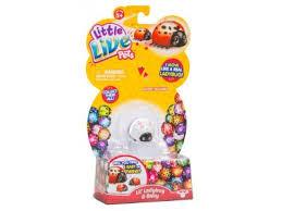 Детские товары <b>Moose</b> - купить в детском интернет-магазине ...