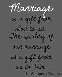 Marriage Quotes Sayings Stunning Download Wedding Quotes Love Ryancowan Quotes