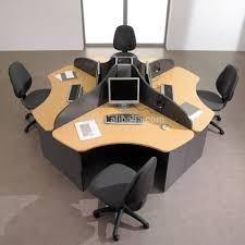 round office desks. Cheap Pakistani Furniture Lahore Round Office Partition Work  Station(sz-wst641) - Buy Station,Cheap Partition,Round Product On Round Office Desks F