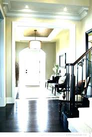 small entryway lighting ideas pretty home depot foyer lighting chandeliers entry way