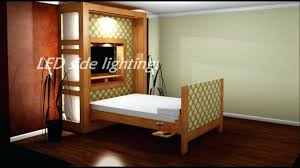 multipurpose bedroom furniture for small spaces large size excellent photo idea 4 z56 multipurpose