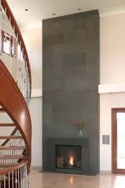 terrific grey and white stacked stone fireplace best grey stone fireplace dark gray stone fireplace