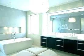 full size of modern led bathroom vanity lighting canada farmhouse ideas light fixtures contemporary marvel photos