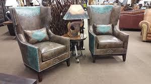 Waller Rustic Furniture s