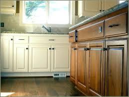 kitchen cabinets minnesota used kitchen cabinets minnesota