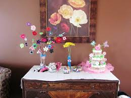 Cute Baby Shower Decorations Cute Baby Shower Decorations Ideas