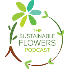 The Sustainable Flowers Podcast