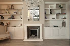 Built In Bookcase Built In Bookcase Ideas Best Shower Collection