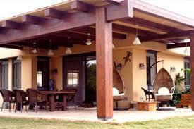wood patio covers.  Patio And Wood Patio Covers O