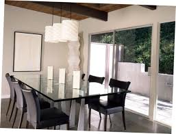 perfect dining room chandeliers. perfect chandeliers ultra modern chandelier dining room chandeliers perfect  online inside perfect dining room chandeliers s