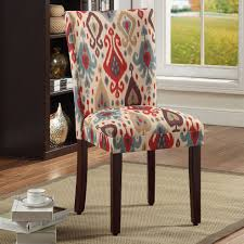 perfect dining chair upholstery fabric chenille for furniture soro bistro home to amusing concept cost idea