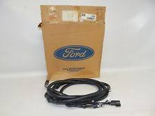ford truck wiring harness new oem 1991 up ford medium heavy truck wiring harness dash panel to headlamp