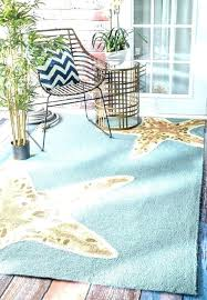 beach rugs for living room nautical rugs for living room nautical themed area rugs amazing beach