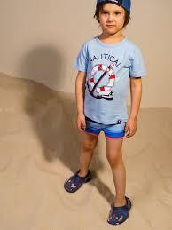 Детская обувь для мальчиков - <b>PlayToday</b>