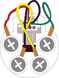 telephone jack wiring solidfonts telephone jack wiring diagram nilza net