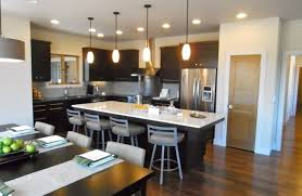 kitchen task lighting ideas. Kitchen : Living Space In The Nearby Symmetrical Clear Glass Window Led Lighting Under White Cabinet Task Ideas