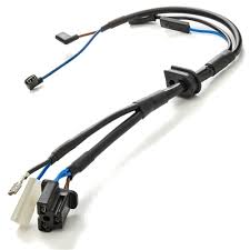 engine wire harness bmw r airhead r60 r75 r80 r100 61 11 1 engine wire harness bmw r airhead r60 r75 r80 r100 61 11 1 243 872 enduralast
