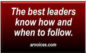 what leadership needs to know about followership terina allen what leadership needs to know about followership terina allen pulse linkedin
