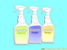 where to magic countertop cleaner magic polish feat fantastic magic cleaner where can i