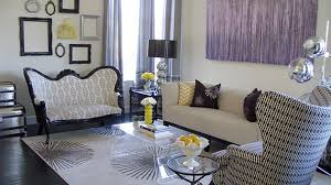 Vintage Style Living Room Ideas Home Wall Decoration. View Larger