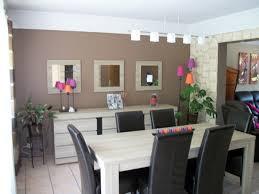 Exceptional Full Size Of Decoration Couleur Sol En Beige Canape Avec Rouge Salon Gris  Et Mur Deco