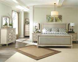 distressed white bedroom furniture. Contemporary Bedroom White Distressed Bedroom Furniture Captivating  Set Best Ideas  And