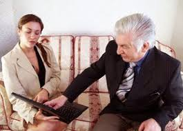 a client services director helps a firm improve its relationships with customers service director job description