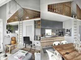 interior design ideas for small homes. marvelous stunning interior design ideas for small homes contemporary part 24 h