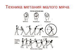 план конспект урока интегрированного Легкая атлетика и волейбол в  d Мои документы Мои рисунки ната uuo jpg