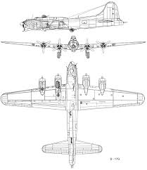 b 17 schematic ireleast info b 17 schematic the wiring diagram wiring schematic